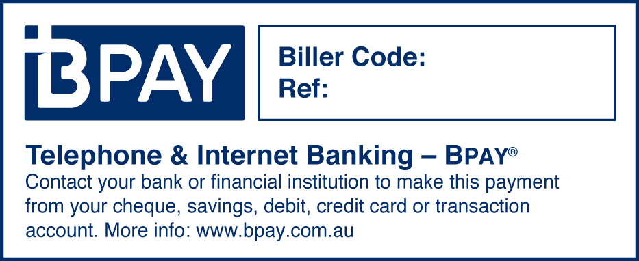 Financial Institutions Logos BPAY   Business Bankin...