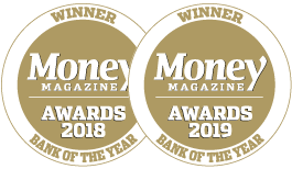 Money magazine awards 2018