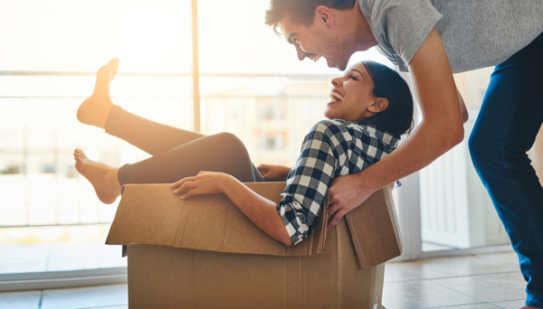 how to get your first home buyers grant