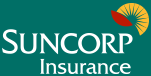 Suncorp Insurance Home