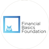 Financial Basics Foundation